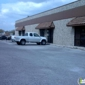Spectrum Jet Ski - San Antonio, TX