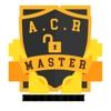 ACR Master Locksmith