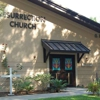 Resurrection Christian Community Church