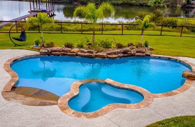 Blue Haven Pools & Spas 2201 hwy 6, Houston, TX 77003 - YP.com