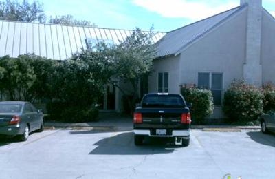 Dana K Harmon DDS - San Antonio, TX