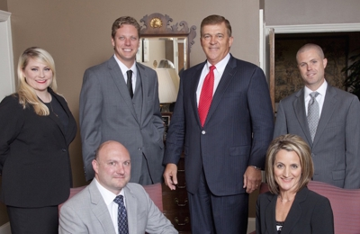 Barnes Law Firm PA 5740 Getwell Rd, Southaven, MS 38672 - YP com