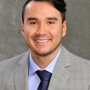 Edward Jones - Financial Advisor: John A Maust