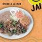 Jaimes Mexican Restaurant - San Antonio, TX