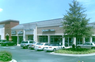 Colleen W Schmidt, DDS, PA - Charlotte, NC