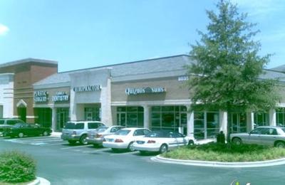 Cornerstone Ear Nose & Throat PA - Charlotte, NC