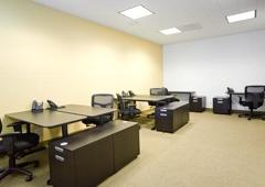 Raven Office Centers - San Francisco, CA