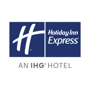 Holiday Inn Express & Suites Las Vegas SW - Spring Valley