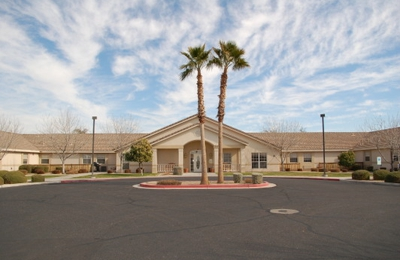 Brookdale Trail Ridge - Sun City West, AZ