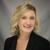 American Family Insurance - Rachelle Bariola Agency, Inc.