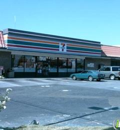 7-Eleven - Stanton, CA