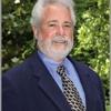 Health Centered Dentistry: Gary J. Ross, DMD