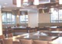 Feng Shui Restaurant - Chelmsford, MA