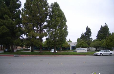 Family Law Services - Belmont, CA