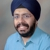 Dr. Gurpreet Singh, MD