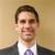 Dr. Daniel Penello, MD MBA