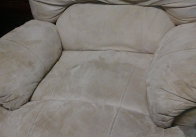 Taylor S Treasure Used Furniture Thrift