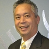 Patrick Wang: Allstate Insurance