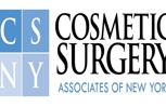 Cosmetic Surgery Associates of New York