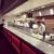 Avanti Italian Bistro and Bar
