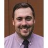 Matthew Maloney - State Farm Insurance Agent