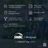 SWBC Mortgage Henderson - The District at Green Valley Ranch