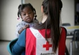 American Red Cross - Anchorage, AK