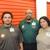 U-Haul Moving & Storage of Lemon Grove