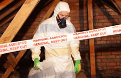 J & J Asbestos Abatement Corporation - Brooklyn, NY
