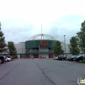 Fry's Electronics - Wilsonville, OR