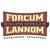 Forcum Lannom Materials