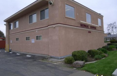 Care Point Medical Center - Castro Valley, CA