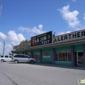 Southwind Trading Post - Lady Lake, FL