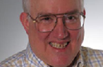 Dr. Thomas C Padgett, MD - Lafayette, IN