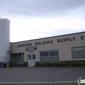 Jackson Welding Supply Co Inc - Rochester, NY