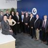 Kec, Walker & Associates - Ameriprise Financial Services, Inc.