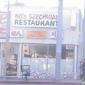 Hu's Restaurant - Los Angeles, CA