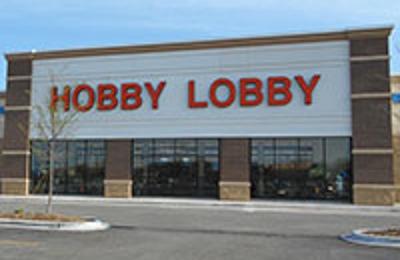 Hobby Lobby - Waukesha, WI