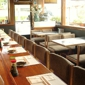 Cafe Sushi - Los Angeles, CA