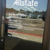 Robert Martin: Allstate Insurance