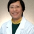 Dr. Monica W Loke, MD