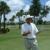 Kevin Perkins Golf Academy