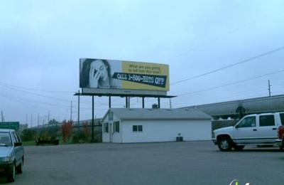 Sioux City Auto Sales - Sioux City, IA