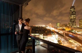 Charming Hotels in Houston