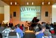 Serina Music Academy - Mountain View, CA