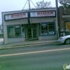 Kayes Pharmacy