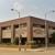 Dreifuerst & Son's Moving & Storage LLC