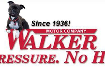 Walker Motor Company 126 N Jefferson St Kittanning Pa 16201 Yp Com