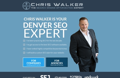 The SEO Expert - Denver, CO