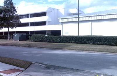 Dme Automotive Red Rocket Solutions - Jacksonville, FL